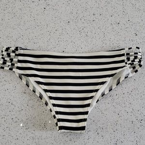 Billabong Cheeky Swim Bottoms